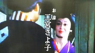 20170508必殺仕事人(その36)