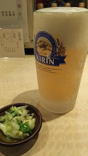 20170510鈴木屋(その1)