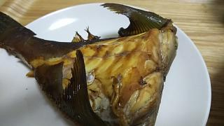 20170512夕飯(その1)