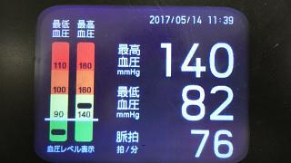 20170514血圧