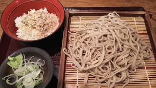 20170515嵯峨谷(その1)