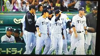 20170517阪神(その1)