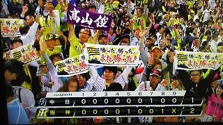 20170517阪神(その4)