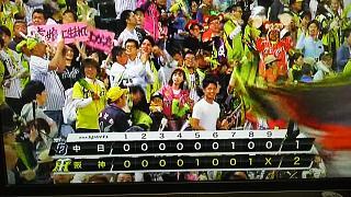 20170517阪神(その5)