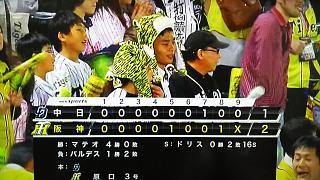 20170517阪神(その11)
