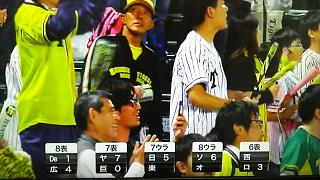 20170517阪神(その12)