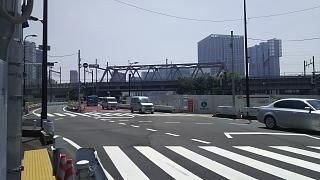 20170520高浜橋(その1)
