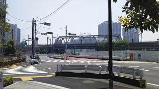 20170520高浜橋(その2)