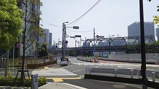 20170520高浜橋(その3)
