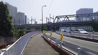 20170520高浜橋(その4)