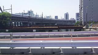 20170520高浜橋(その5)