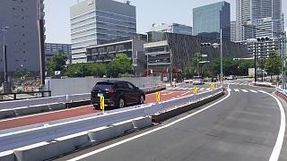 20170520高浜橋(その6)