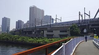 20170520高浜橋(その7)