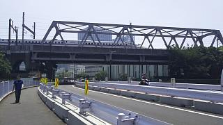 20170520高浜橋(その8)