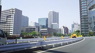 20170520高浜橋(その9)