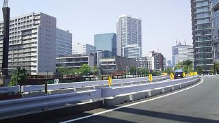 20170520高浜橋(その10)