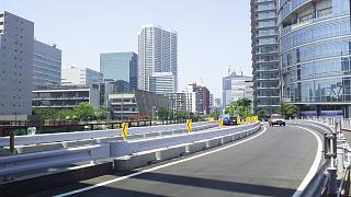 20170520高浜橋(その11)