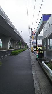 20170525ニコレンへ(その4)
