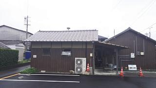20170525なかむら(その1)