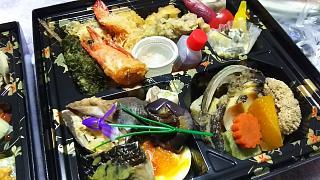 20170528吉甲お弁当(その19)