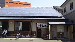 20170529エコぽん太(その7)
