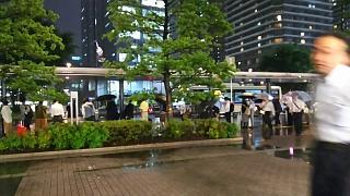 20170605雨