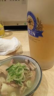 20170607鈴木屋(その1)