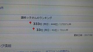 20170610ラーメン二郎三田本店(その8)
