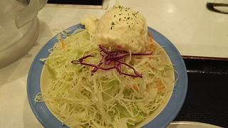 20170611松屋(その2)