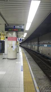 20170611横須賀線(その2)