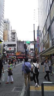 20170611歌舞伎町(その3)