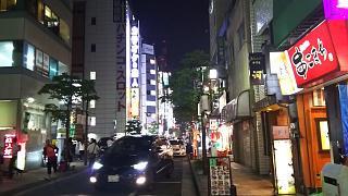20170622新橋の夜(その5)