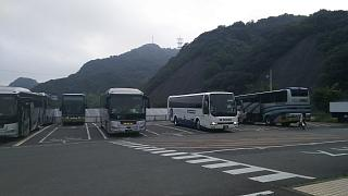 20170624鳴門コトバス(その2)