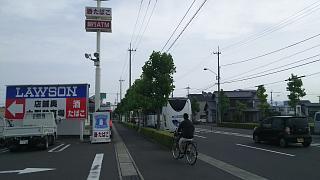20170624高松中央IC(その1)