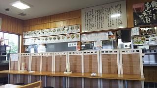20170625しんせいうどん(その2)