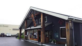 20170625北の商店(その10)