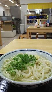 20170626一福(その2)