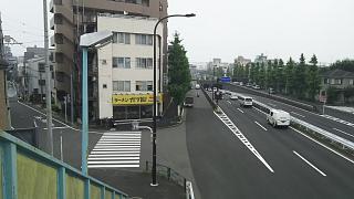 20170719まる八(その1)