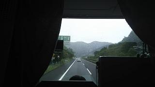 20170721高松へ(その2)
