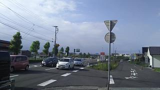 20170721ニコレンへ(その1)