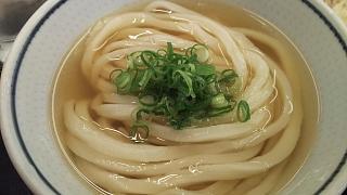 20170721宮武うどん(その4)