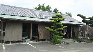 20170721海寺(その1)