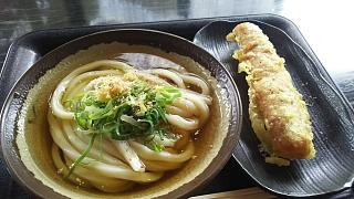 20170721海寺(その4)