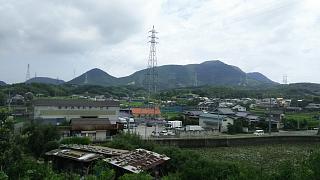 20170721海寺(その8)
