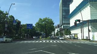 20170721市街地(その1)
