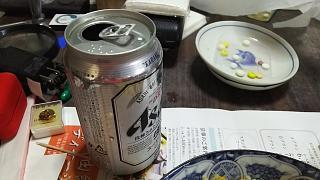 20170722昼御飯(その3)