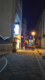 20170722三善(その39)