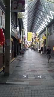 20170722ライオン通り(その2)