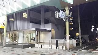 20170722ライオン通り(その3)