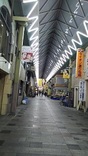 20170722ライオン通り(その5)